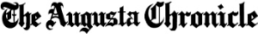 The augusta chronicle logo