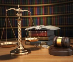 bankruptcy attorney in san jose