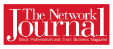 the network journal logo