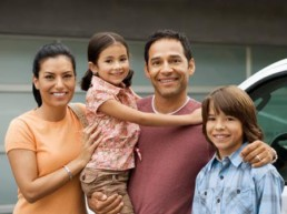 wage garnishment san jose family