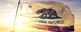 What Not to Do Before Filing a Chapter 13 Bankruptcy in California