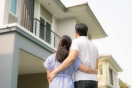 Buy a Home After Filing Chapter 13 Bankruptcy
